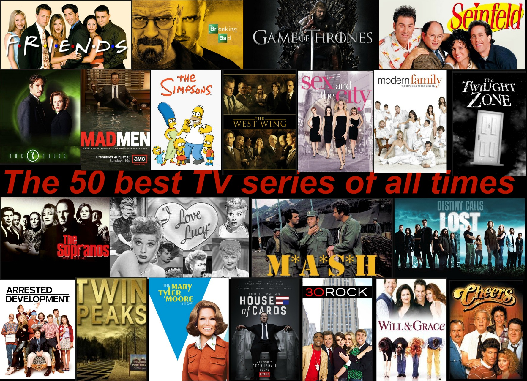 best tv show Discover tv shows to watch - premieres, new episodes tonight and certified fresh shows as rated by critics read reviews and watch clips and interviews.