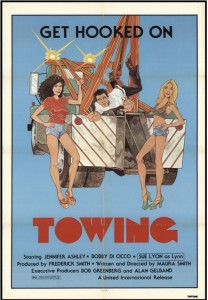 Towing-1978