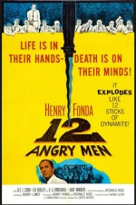 12 Angry Men1